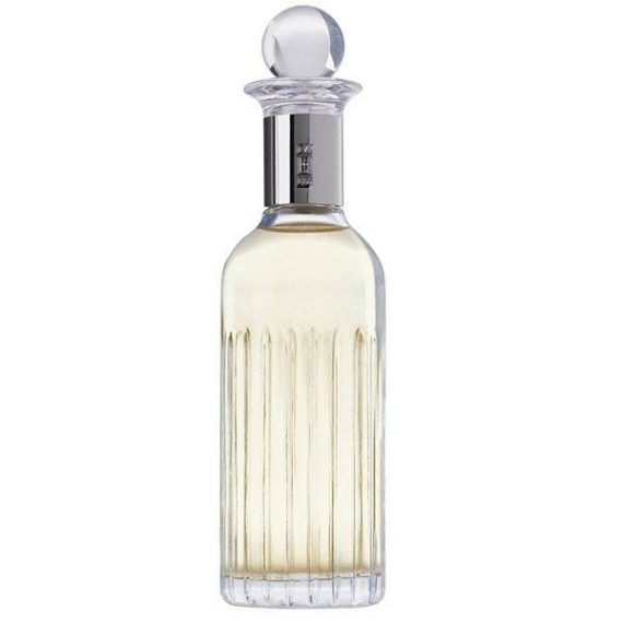 Splendor Eau de Parfum 125ml Spray bottle