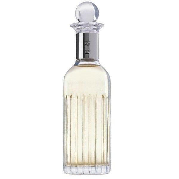 Splendor Eau de Parfum 125ml Spray bottle