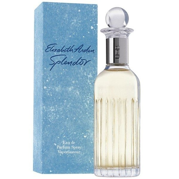 Splendor Eau de Parfum 125ml Spray