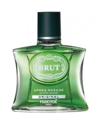 Brut Original Aftershave 100ml