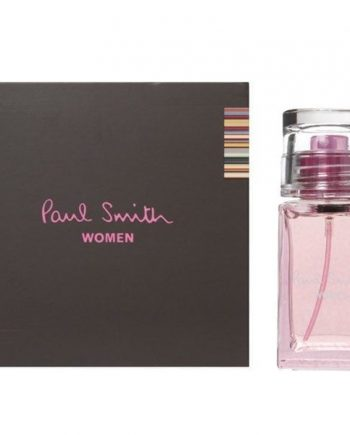 Paul Smith Women Eau de Parfum Spray