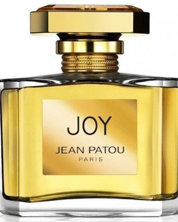 Joy Eau de Toilette Spray