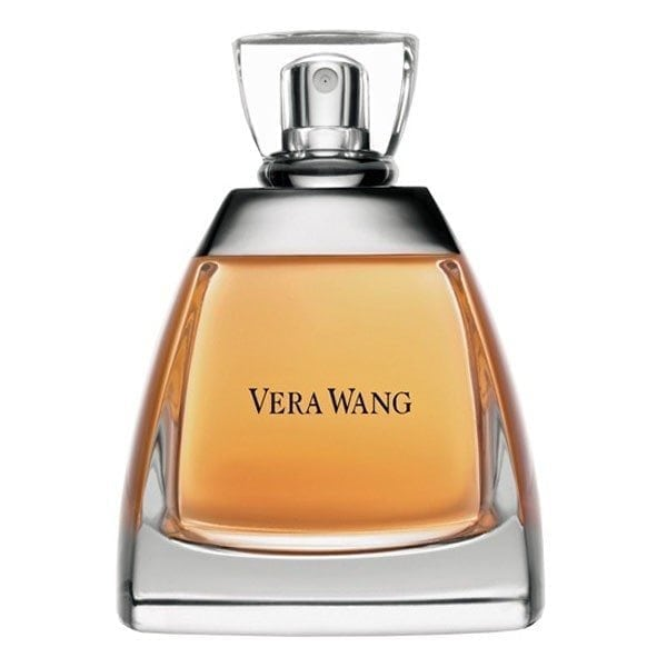Vera Wang Woman Eau de Parfum Spray bottle