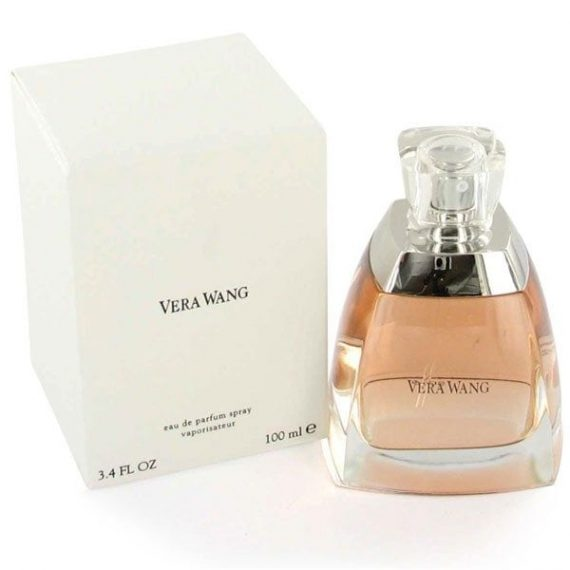 Vera Wang Woman Eau de Parfum Spray