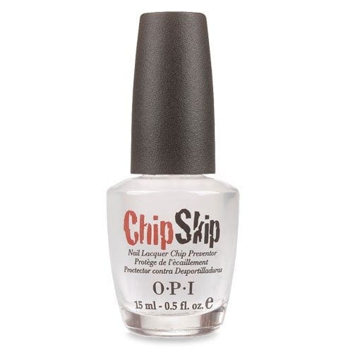 OPI Chip Skip