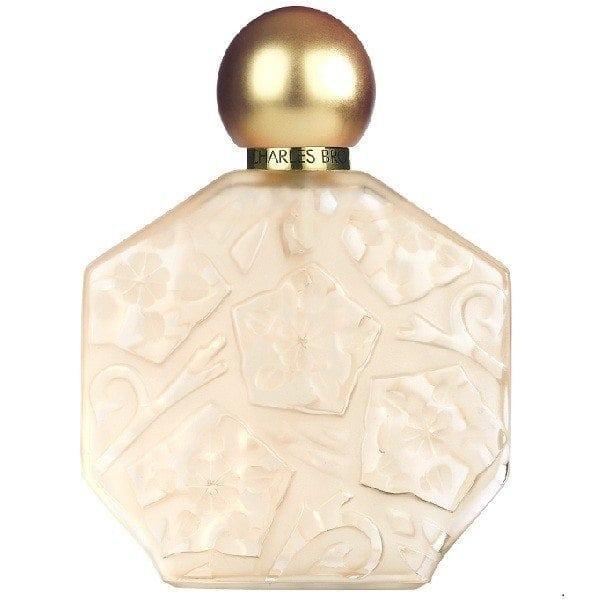 Ombre Rose bottle