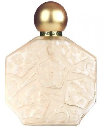 Ombre Rose Eau de Parfum 75ml Spray bottle