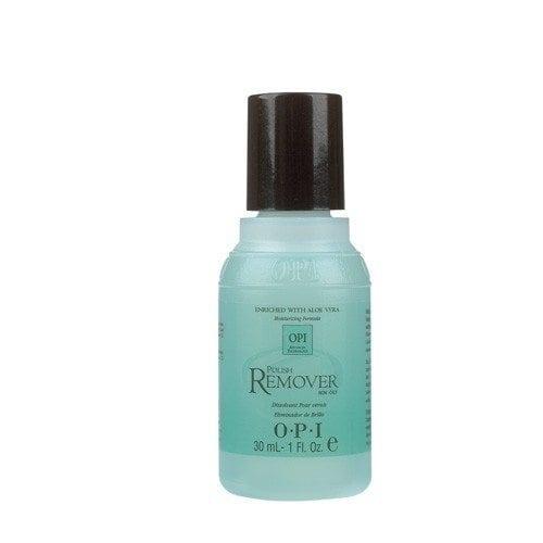 OPI Polish Remover Green 30ml