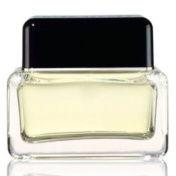 Marc Jacobs Men Eau de Toilette Spray bottle