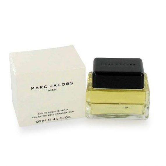 Marc Jacobs Men Eau de Toilette Spray