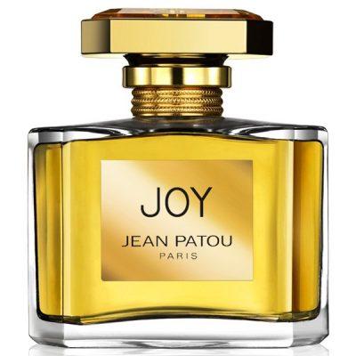 Joy Eau de Parfum Spray