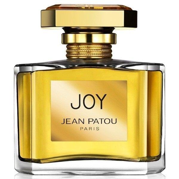 jean patou, fragrance, perfume bottles