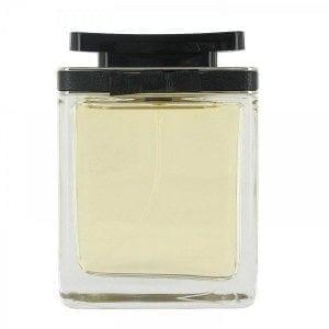 Marc Jacobs Woman Eau de Parfum Spray bottle