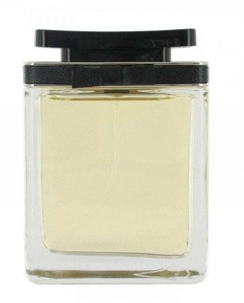 Marc Jacobs Woman Eau de Parfum Spray bottle