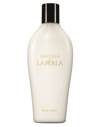 La Perla Classic Body Lotion 200ml