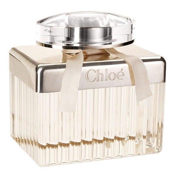 Chloe Eau de Parfum bottle