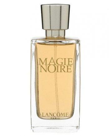 Magie Noire bottle