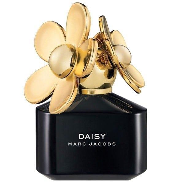 Daisy eau de parfum bottle