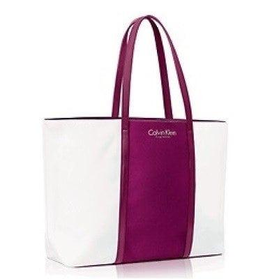 d52111486d Home / Perfume / Perfume Brands / Calvin Klein / FREE GIFT Calvin Klein  Tote Bag