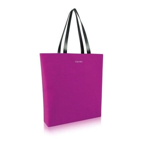731cbc7365 Home / Perfume / Perfume Brands / Calvin Klein / FREE GIFT Euphoria Tote Bag