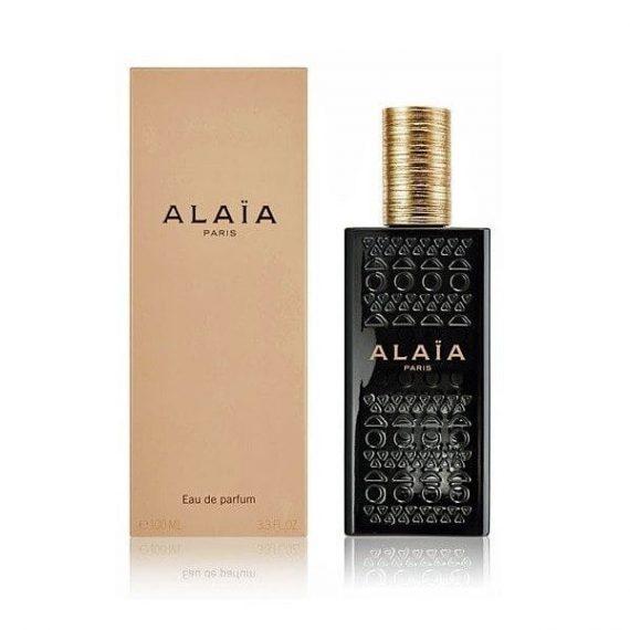 Alaia Paris Eau de Parfum & Box