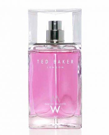 Buy Ted Baker Perfume Aftershave For Men Women Scentstore