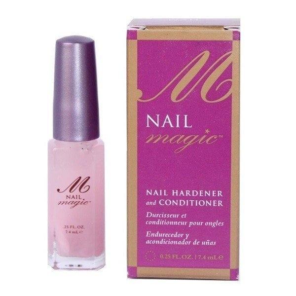 Nail Magic Strengthener 7.4ml