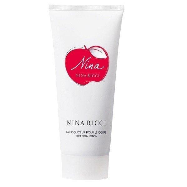 Nina soft b.l. 200ml-new