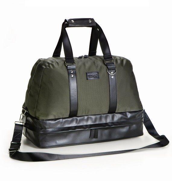 Home Perfume Brands Versace FREE GIFT Military Gym Bag