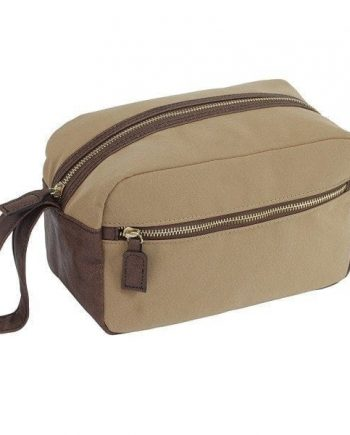 a4af7048a8 Buy Luxurious Wash Bags for Men   Women