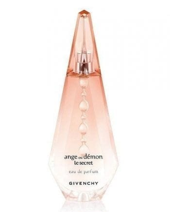 Ange ou Demon Le Secret Eau de Parfum