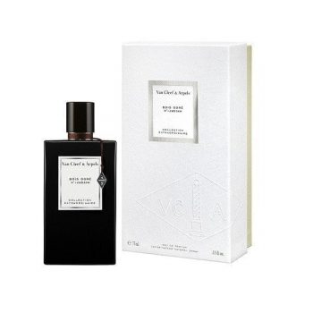 Bois Dore Eau de Parfum 75ml Spray (Collection Extraordinaire)