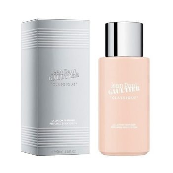 JPG Classique Body Lotion Repack