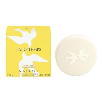 L'Air Du Temps Soap 100g