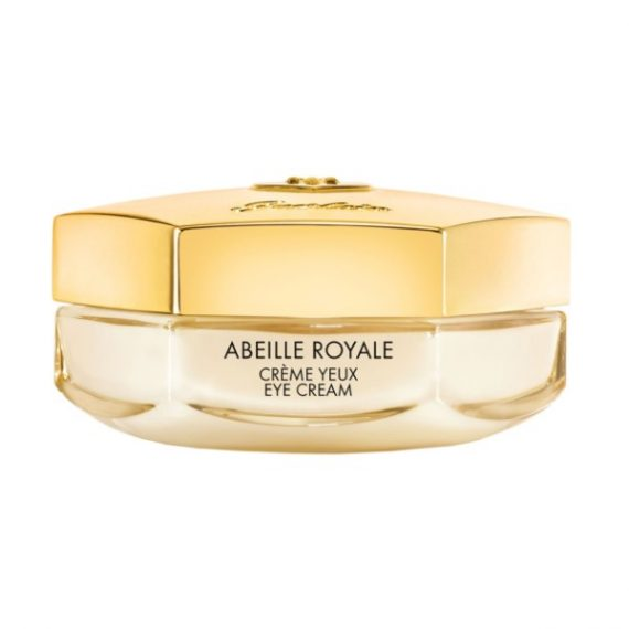 Abeille Royale Eye Cream New