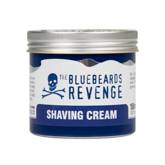 BBRSC150 Shaving Cream
