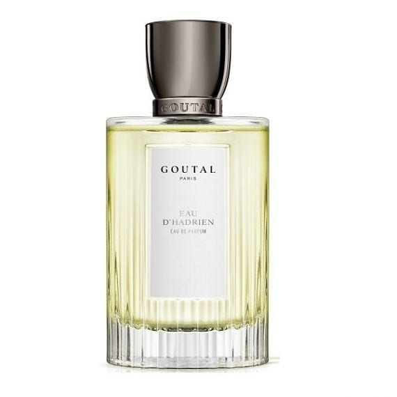 Eau D'Hadrien EDP MIX 100ml 600×600