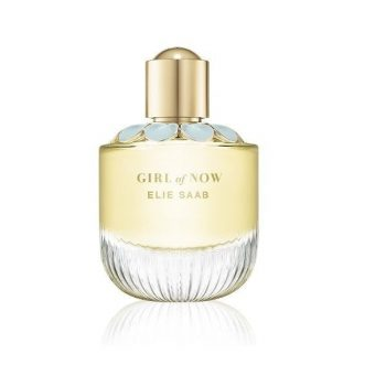 Girl Of Now 90ml