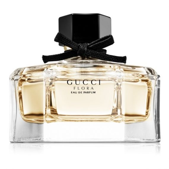 Gucci Flora 75ml 2020 Bottle