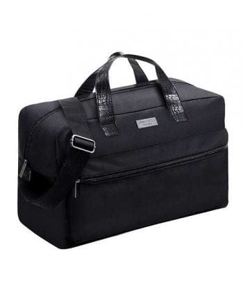 Free Gift Jimmy Choo Weekend Bag