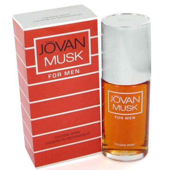 Jovan-Musk-Men-Cologne-Spray