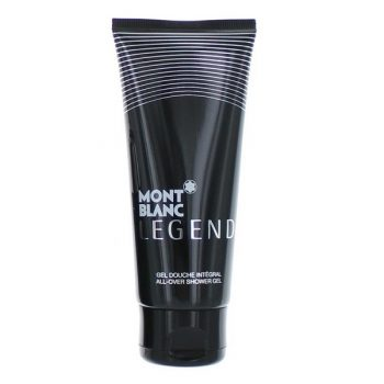 GWP Legend Shower Gel 300ml