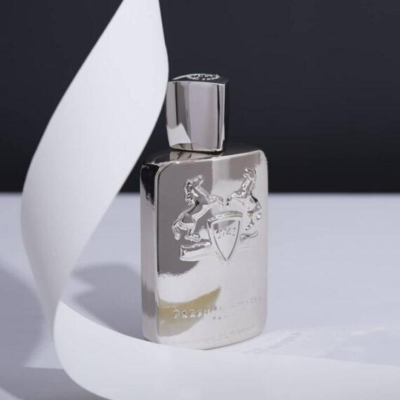 Parfums de Marly Pegasus 125ml and 75ml