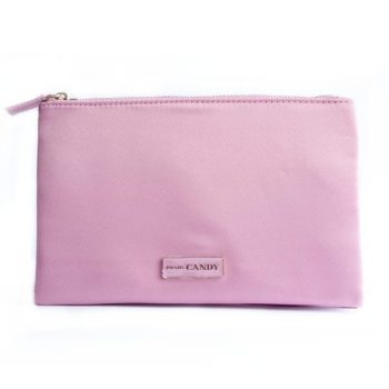 Free Gift Prada Candy Make up Pouch