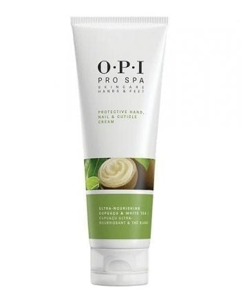 OPI ProSpa Hand Nail Cream 118ml