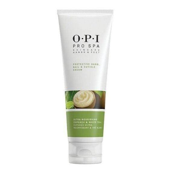 OPI ProSpa Hand Nail Cream 118ml