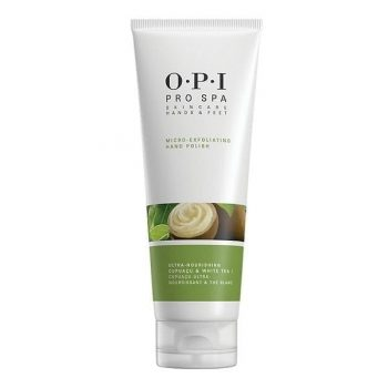 OPI ProSpa Hand Polish