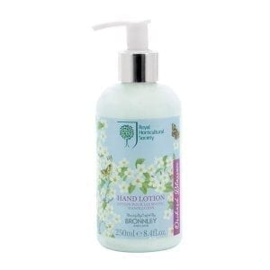 RHS Orchard Blossom Hand Lotion