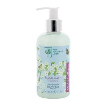 RHS Orchard Blossom Hand Wash