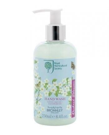 RHS Orchard Blossom Hand Wash